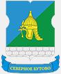 ГБУ Жилищник района Северное Бутово