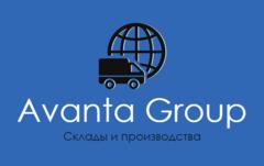 Avanta Group
