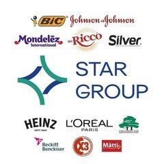 STAR GROUP (ООО SUPPORT SAMARQAND)