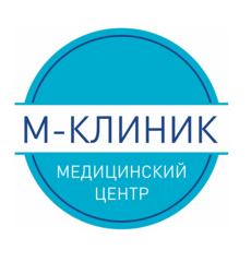 Медицинский Центр М-Клиник
