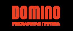 ДОМИНО, рекламная группа
