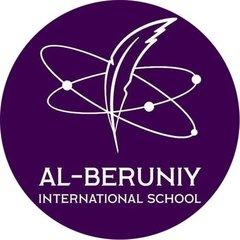 Al-Beruniy International School