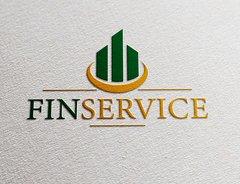 Финансовый Сервис
