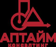 АПТАЙМ- ТОП