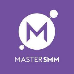 MasterSMM