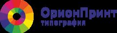 Орион-Принт