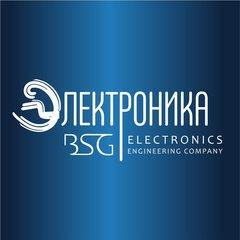 BSG engineering company