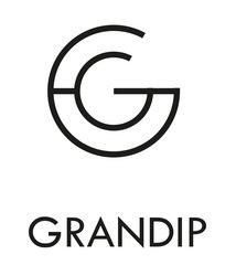 Грандип