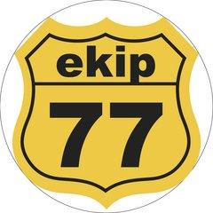 Ekip77.ru