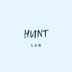 Hunt Lab