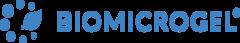 НПО БиоМикроГели