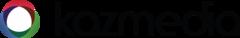 Управляющая компания Казмедиа орталыгы (АстанаМедиаЦентр)