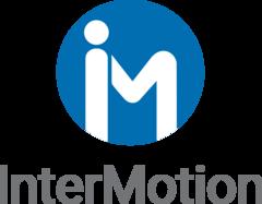 InterMotion