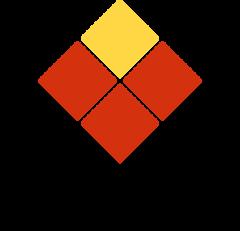 Микрофинансовая организация KMF(КМФ)