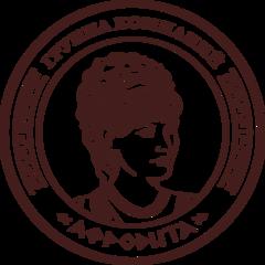 Центр Афродита