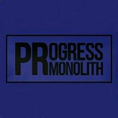 Прогресс Монолит
