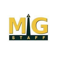 MiGStaff