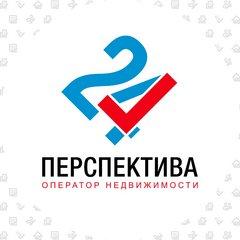 Перспектива24-Киров
