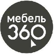 Группа компаний Мебель 360