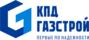 СЗ ДСК КПД-Газстрой