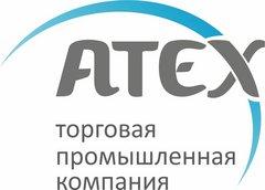ТПК Атекс