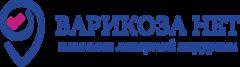 Варикоза нет, ОП г. Ростов-на-Дону
