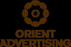 ORIENT ADVERTISING