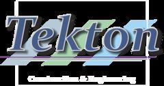 Тектон