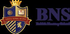 British Nursery School