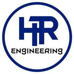 HR Инжиниринг