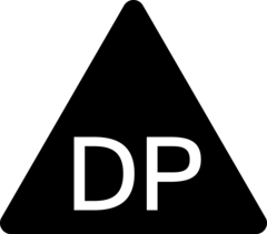 Deltaplan Group