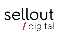 Sellout Sport System, LLC