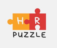 HR Puzzle