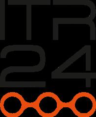 IT РЕШЕНИЯ 24