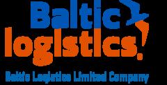 Baltic Logistics, Группа компаний