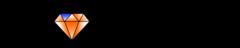 Велес-максбай