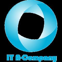 IT A-Company
