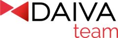 MAXKEEN инжиниринговая компания