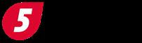 ПАТИО (сеть магазинов 5 ЭЛЕМЕНТ)