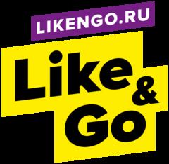 LikenGo