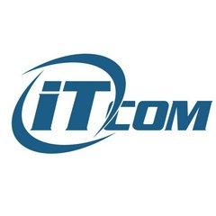 Информационные технологии и коммуникации