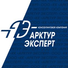 Консалтинговая компания Арктур Эксперт