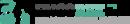 Курьерская компания EncoRex