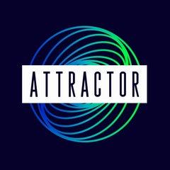 Attractor Software