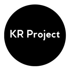 SIA KR Project
