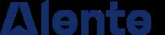 Alente digital-агентство