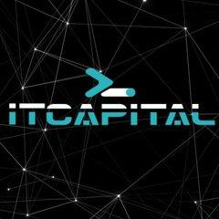 ITCAPITAL