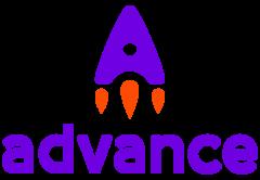 Центр образовательных технологий Advance