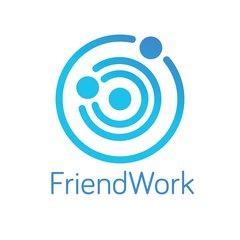 FriendWork