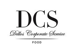 DCS Food